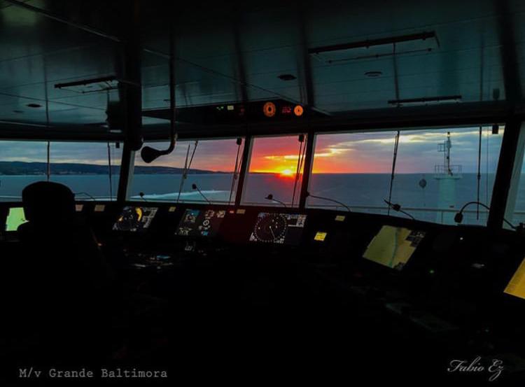 A frota de apoio marítimo em águas brasileiras encerrou o mês de agosto com 364 embarcações, sendo 326 de bandeira brasileira e 38 de bandeira estrangeira.